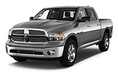 AUT 14 IZ0208 01