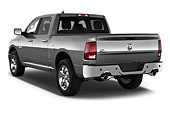 AUT 14 IZ0209 01