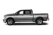 AUT 14 IZ0213 01