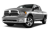 AUT 14 IZ0214 01