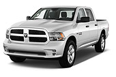 AUT 14 IZ0215 01