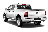 AUT 14 IZ0216 01