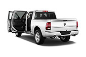 AUT 14 IZ0217 01