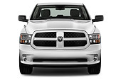 AUT 14 IZ0218 01