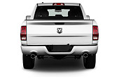 AUT 14 IZ0219 01