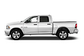 AUT 14 IZ0220 01