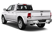 AUT 14 IZ0223 01