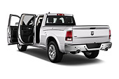 AUT 14 IZ0224 01