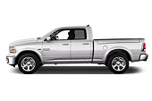 AUT 14 IZ0227 01