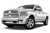 AUT 14 IZ0228 01