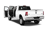 AUT 14 IZ0231 01