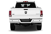 AUT 14 IZ0233 01