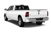 AUT 14 IZ0237 01