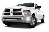 AUT 14 IZ0240 01