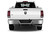 AUT 14 IZ0241 01