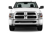 AUT 14 IZ0246 01