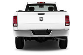 AUT 14 IZ0247 01