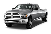 AUT 14 IZ0250 01