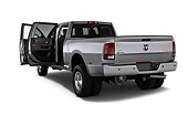 AUT 14 IZ0252 01