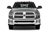 AUT 14 IZ0253 01
