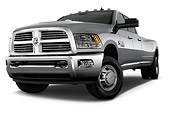 AUT 14 IZ0256 01