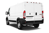 AUT 14 IZ0258 01