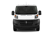 AUT 14 IZ0260 01