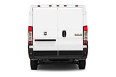 AUT 14 IZ0261 01