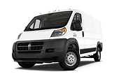 AUT 14 IZ0263 01