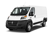 AUT 14 IZ0264 01