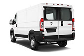 AUT 14 IZ0265 01