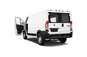 AUT 14 IZ0266 01