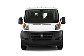 AUT 14 IZ0267 01
