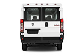 AUT 14 IZ0268 01