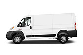 AUT 14 IZ0269 01