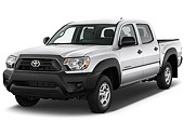 AUT 14 IZ0271 01