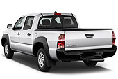 AUT 14 IZ0272 01