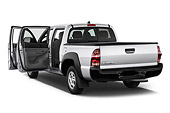 AUT 14 IZ0273 01