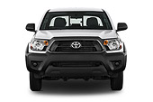 AUT 14 IZ0274 01