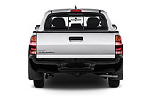AUT 14 IZ0275 01