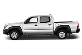 AUT 14 IZ0276 01