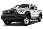 AUT 14 IZ0277 01