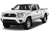 AUT 14 IZ0278 01
