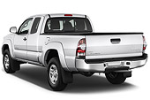 AUT 14 IZ0279 01