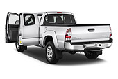 AUT 14 IZ0280 01
