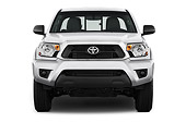 AUT 14 IZ0281 01