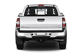 AUT 14 IZ0282 01