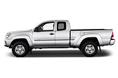 AUT 14 IZ0283 01