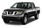 AUT 14 IZ2029 01