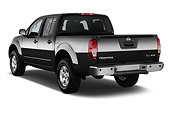 AUT 14 IZ2030 01